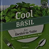 Cool Garden to Table