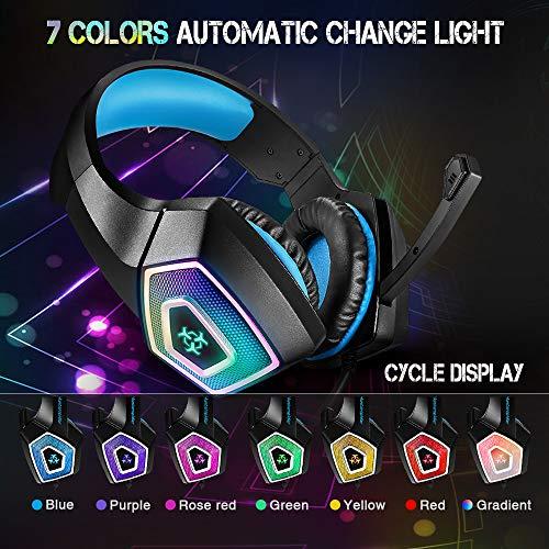 Buy headphones for nintendo switch