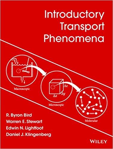 Introductory transport phenomena r byron bird warren e stewart introductory transport phenomena r byron bird warren e stewart edwin n lightfoot daniel j klingenberg ebook amazon fandeluxe Choice Image