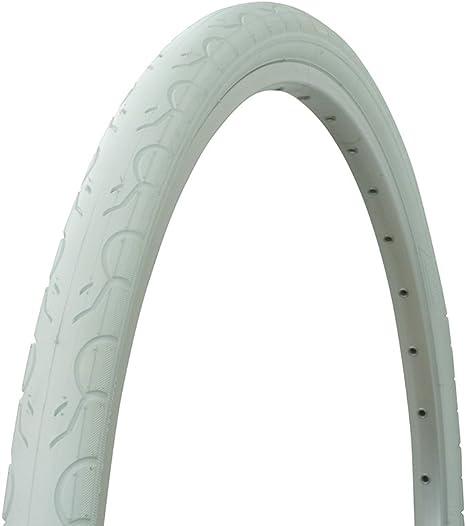 Fenix Mancha de la Banda de Rodadura de neumáticos de Bicicletas ...