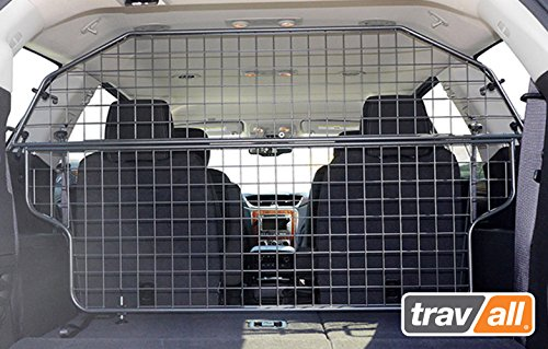 chevrolet-traverse-pet-barrier-2012-current-original-travall-guard-tdg1437