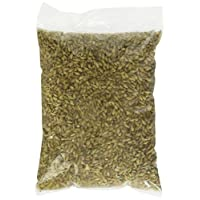Beer Brewing Grains and Malts