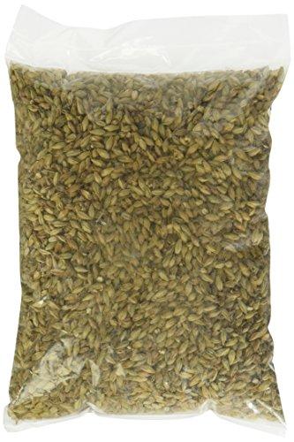 Briess Victory Brewing Malt Whole Grain 1lb ()
