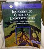 Journeys to Cultural Understanding, Debra Chan and Deborah Standstrom, 0838439594