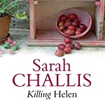 Killing Helen | Sarah Challis