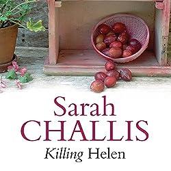 Killing Helen