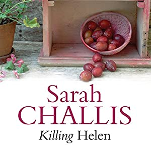 Killing Helen Audiobook
