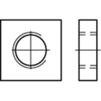 promo codes 100 authentisch riesiges inventar m3 mutter abmessungen hypnose. Black Bedroom Furniture Sets. Home Design Ideas