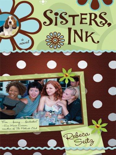Download Sisters, Ink (Scrapbooker's Series #1) ebook