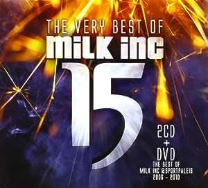Milk Inc.15