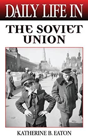 the social constructs of the soviet union The soviet union,  it included construction of a network of 30 regional power stations,  and social effects in the soviet union, .