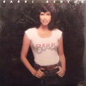 Barbi Benton - Barbi Benton - Amazon.com Music