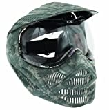 US Army Ranger Goggle