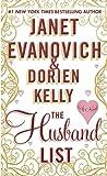 The Husband List: A Novel (Culhane Family Series)