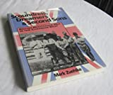 Scoundrels, Dreamers, and Second Sons, Mark Zuehlke, 1551101971