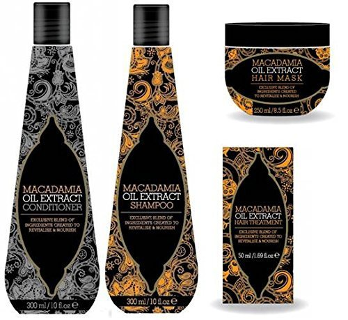 bundle-4-items-macadamia-oil-set-shampoo-conditioner-hair-mask-hair-treatment-for-all-hair-types-by-