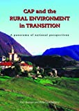 CAP and the Rural Environment in Transition : A Panorama of National Perspectives, , 9074134599