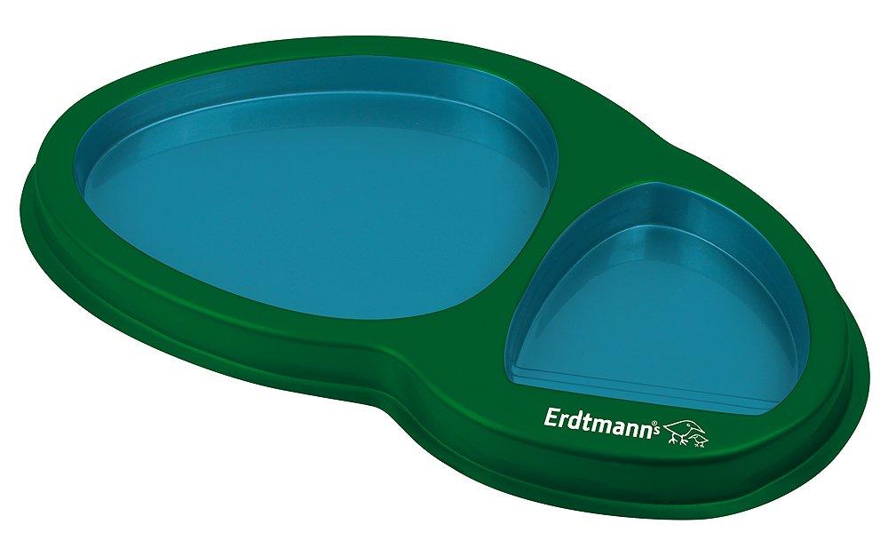 Erdtmanns 520532 Abreuvoir/bassin d'eau pour oiseaux