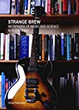 Strange Brew, Victor Kennedy, 1443848468