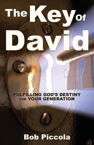 Download The Key of David ebook