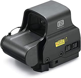product image for EOTECH EXPS2 Holographic Weapon Sight