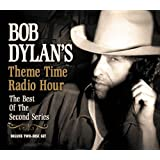 Bob Dylan'S Theme Time Radio Hour