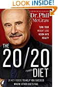Phil McGraw (Author)5,861%Sales Rank in Books: 399 (was 23,785 yesterday)(2650)Buy new: $26.00$10.49371 used & newfrom$1.09