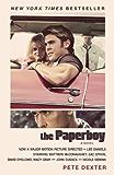 The Paperboy: A Novel