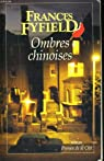 Ombres chinoises par Fyfield