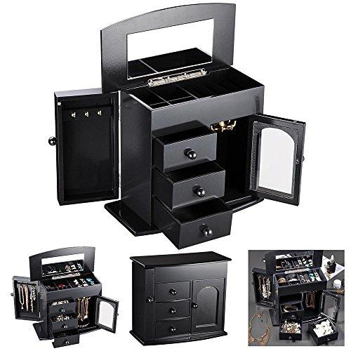 gothic box - 5