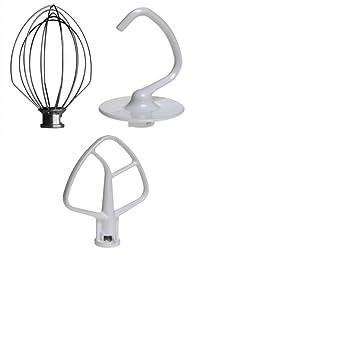 Kitchenaid Mixer Accessories Amazon
