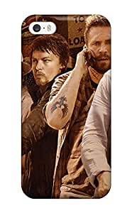 2917446K67639576 Iphone Cover Case - Pawn Shop Chronicles Protective Case Compatibel With Iphone 5/5s