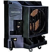 Portacool 6700 CFM Portable Evaporative Cooler