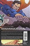 Injustice: Gods Among Us Vol. 1