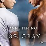 18% Gray | Anne Tenino