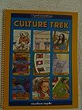 Culture Trek, Dennis Graham and Debra Hays, 0886795729