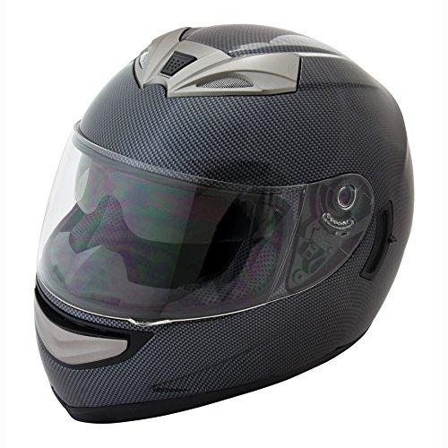 Graphic Design Motorcycle Helmets - 5