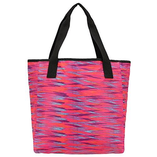 Adidas Women s Studio II Tote Bag 5f08c17ca41bb