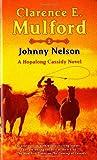 Johnny Nelson (Bar-20)