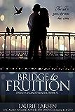 Bridge to Fruition (Pawleys Island Paradise Book 4)