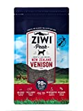 Cheap Ziwi Peak Venison Dog Cuisine (16 oz.)