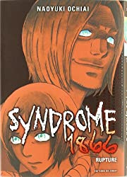 Syndrome 1866 T09