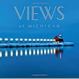 Views of Michigan
