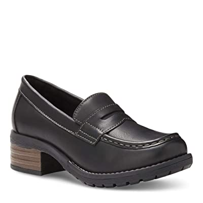 Eastland Women's Holly Penny Loafer | Loafers & Slip-Ons