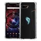 ASUS ROG Phone 2 Case, ROG Phone 2 Case