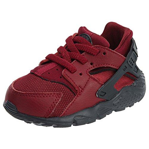 (Nike Infant Air Huarache Fashion Sneaker (6 C US))