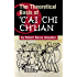 The Theoretical Basis of T'ai Chi Ch'uan
