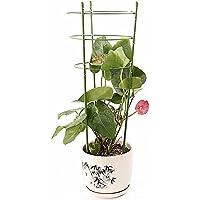 Centais Tutores para Plantas - Tutor Tomate metálico - Tutores para tomateras - Tutores para arboles