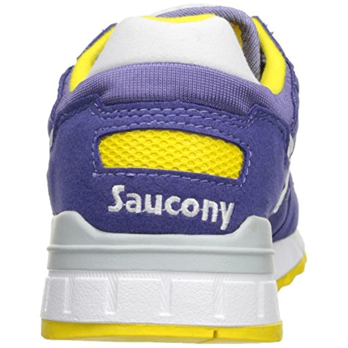 Saucony Scarpe Shadow 5000 Viola P e 2016 60033-91 - 301415