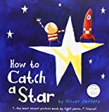 Download How To Catch A Star by Oliver Jeffers (April 14 2005) in PDF ePUB Free Online